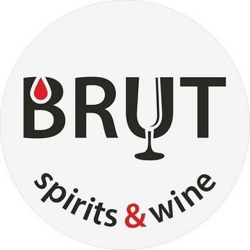 Brut - фото