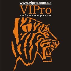 VIPro - фото