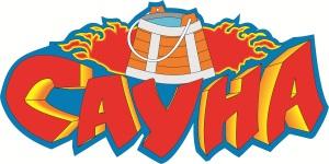 Аква - фото