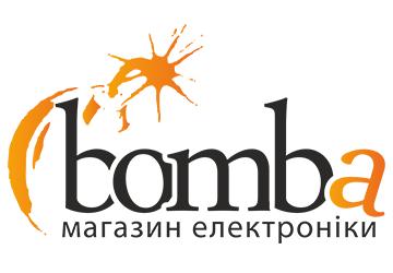 Бомба - фото