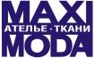 Maxi moda