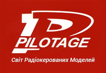 Пилотаж - фото