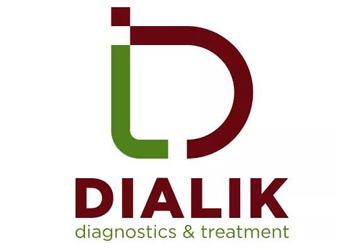 DIALIK - фото