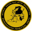 Euroasian Martial Arts