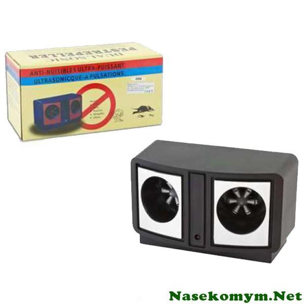 Nasekomym.net - фото 9