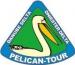Вилково-Пеликан-Тур