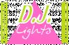 D.J.Lights