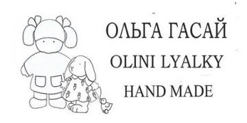 Olini Lyalky - фото