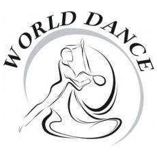 World Dance - фото
