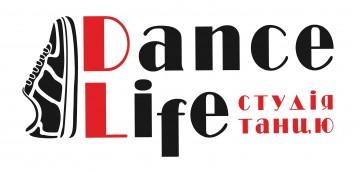 Dance Life - фото