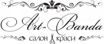ART-BANDA
