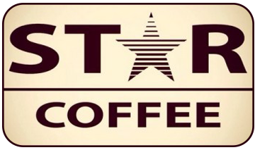 Star Coffee - фото