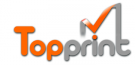 Topprint