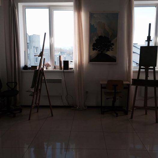 Picasso - фото 2