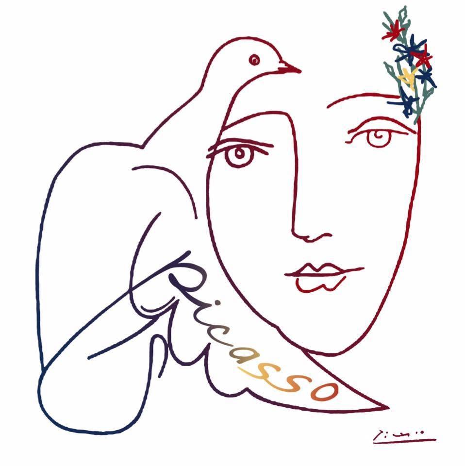 Picasso - фото 4