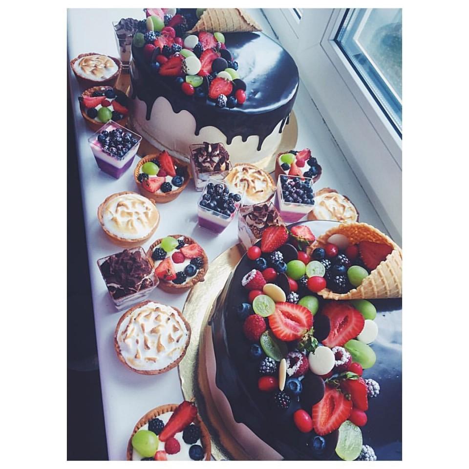 Sweet Studio - фото 11