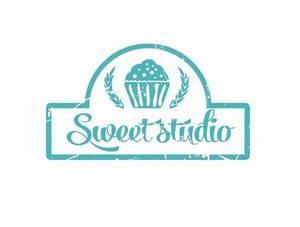 Sweet Studio - фото