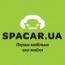 SpaCar