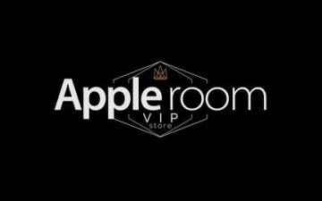 Apple Room - фото