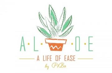 A.L.O.E. by PiBo