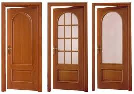 Ваше вікно - фото 3