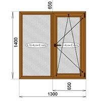 Ваше вікно - фото 4