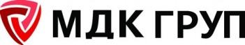 МДК Груп