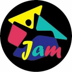 Jam - фото