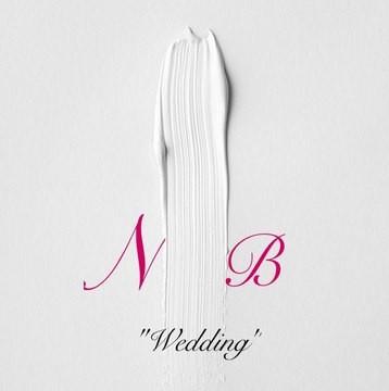 NBwedding