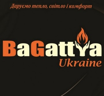 Bagattya Ukraine