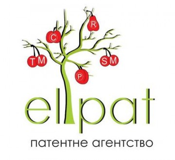Elpat - фото