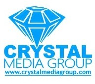 Crystal Media Group