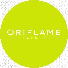 Oriflame СПО 300 - фото