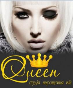 Queen - фото