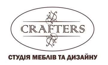 Crafters - фото