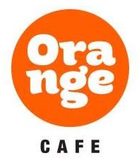 Orange - фото
