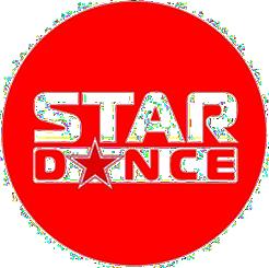 Star Dance - фото