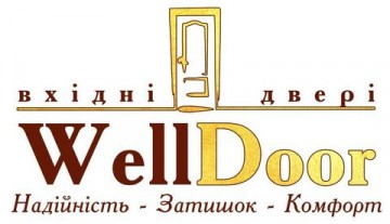 WellDoor