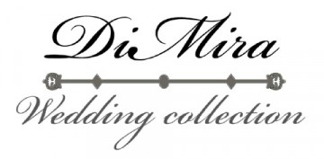 Di Mira Wedding collection