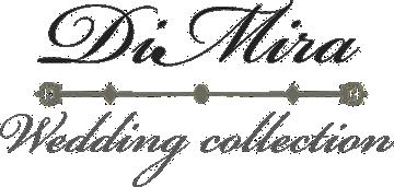 Di Mira Wedding collection - фото