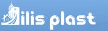 ILIS-PLAST