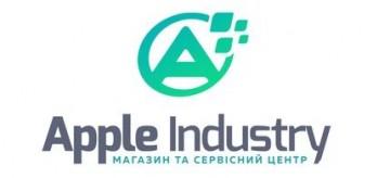 Apple Industry