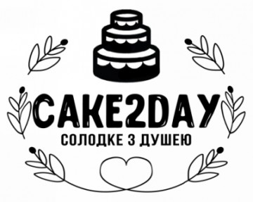 Cake2Day - фото