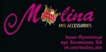 Malina mix - фото