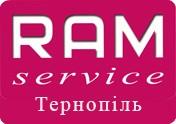 RAMSERVICE