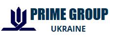 Прайм Груп Україна - фото