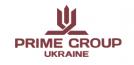 Прайм Груп Україна