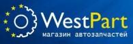 WestPart