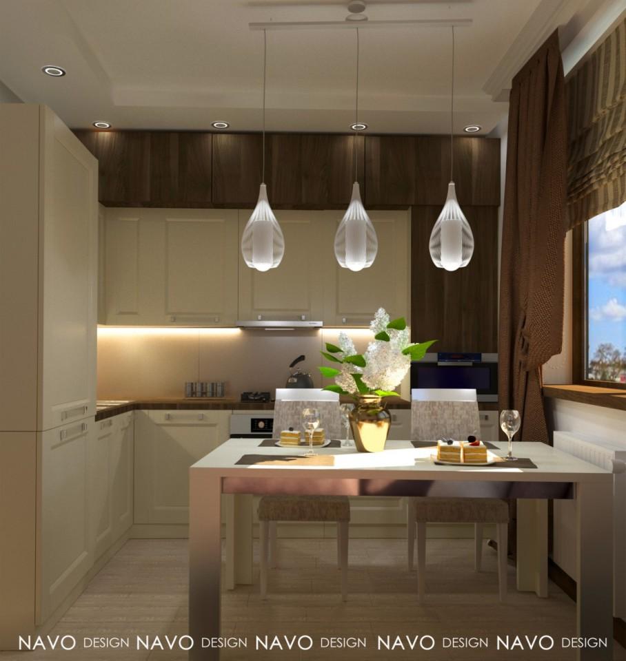 NaVo_Design - фото 6