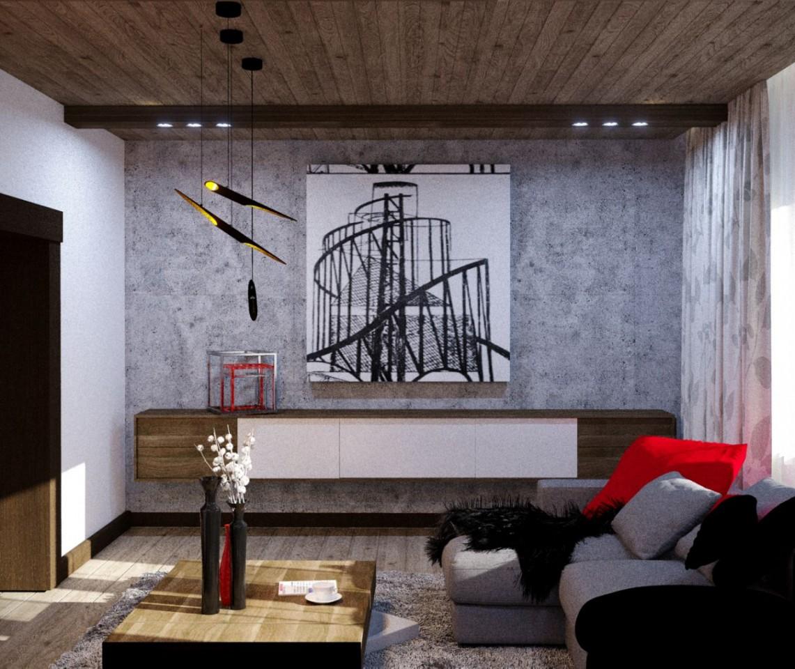 NaVo_Design - фото 11